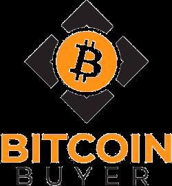piaci valuta bitcoin a legjobb kripto kereskedési platform ausztrália